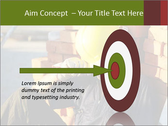 0000086326 PowerPoint Template - Slide 83