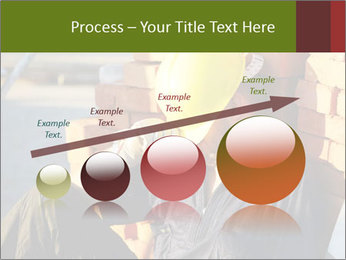 0000086326 PowerPoint Template - Slide 87
