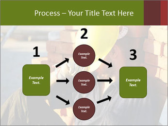 0000086326 PowerPoint Template - Slide 92