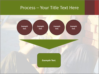 0000086326 PowerPoint Template - Slide 93