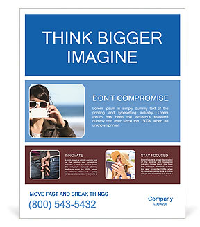 0000086327 Poster Template