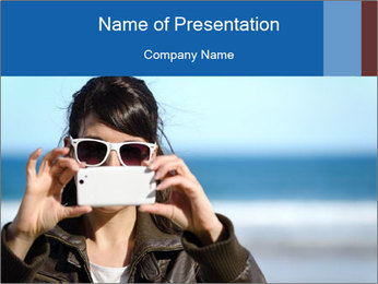 0000086327 PowerPoint Template