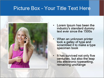 0000086327 PowerPoint Templates - Slide 13