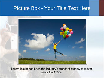 0000086327 PowerPoint Templates - Slide 15