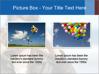 0000086327 PowerPoint Templates - Slide 18