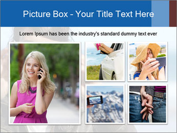 0000086327 PowerPoint Templates - Slide 19