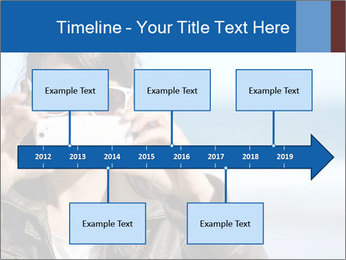 0000086327 PowerPoint Templates - Slide 28