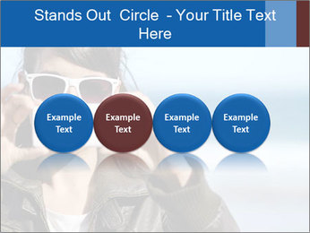 0000086327 PowerPoint Templates - Slide 76