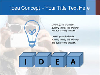 0000086327 PowerPoint Templates - Slide 80