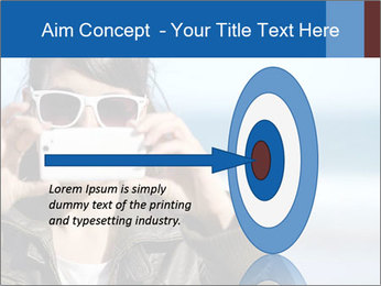 0000086327 PowerPoint Templates - Slide 83