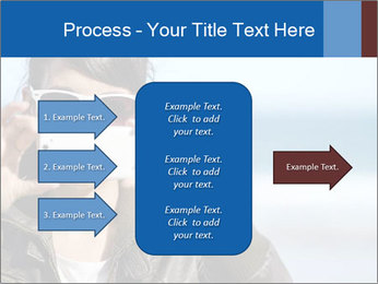 0000086327 PowerPoint Templates - Slide 85