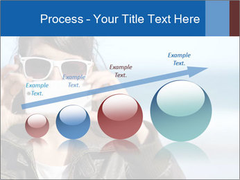 0000086327 PowerPoint Templates - Slide 87