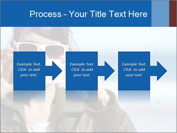 0000086327 PowerPoint Templates - Slide 88