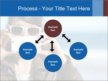 0000086327 PowerPoint Templates - Slide 91