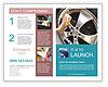 0000086328 Brochure Templates