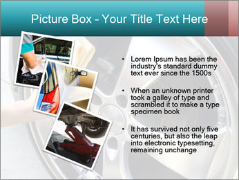 0000086328 PowerPoint Templates - Slide 17