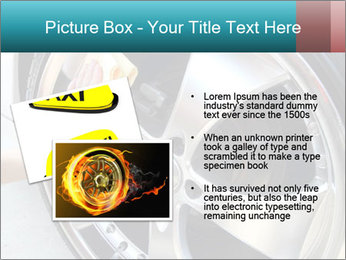 0000086328 PowerPoint Templates - Slide 20