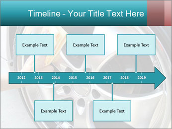 0000086328 PowerPoint Templates - Slide 28
