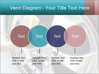 0000086328 PowerPoint Templates - Slide 32