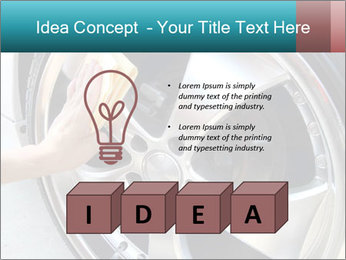 0000086328 PowerPoint Templates - Slide 80