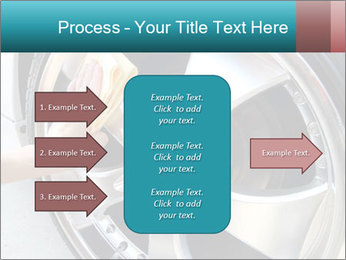 0000086328 PowerPoint Templates - Slide 85