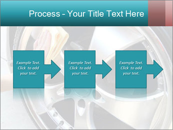 0000086328 PowerPoint Templates - Slide 88