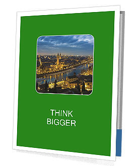 0000086329 Presentation Folder