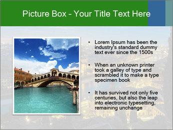 0000086329 PowerPoint Template - Slide 13