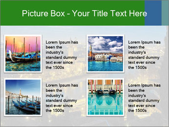 0000086329 PowerPoint Template - Slide 14