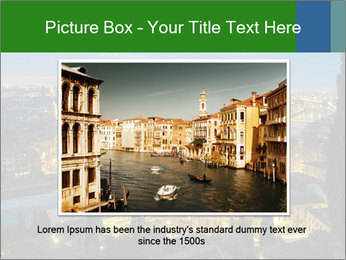 0000086329 PowerPoint Template - Slide 15