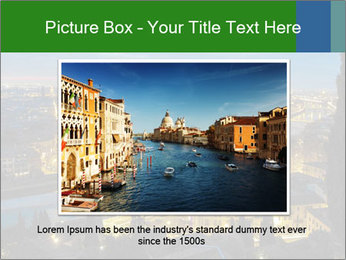 0000086329 PowerPoint Template - Slide 16
