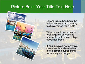 0000086329 PowerPoint Template - Slide 17