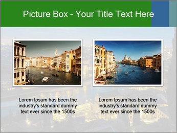 0000086329 PowerPoint Template - Slide 18