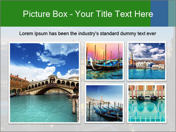 0000086329 PowerPoint Template - Slide 19