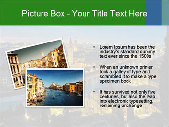 0000086329 PowerPoint Template - Slide 20