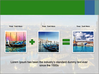 0000086329 PowerPoint Template - Slide 22
