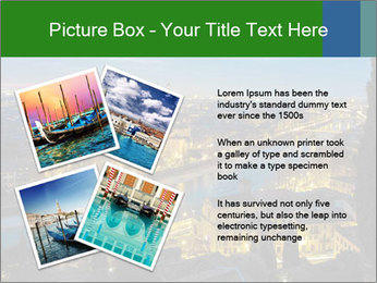 0000086329 PowerPoint Template - Slide 23