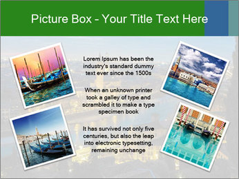 0000086329 PowerPoint Template - Slide 24