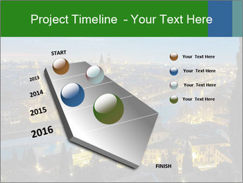 0000086329 PowerPoint Template - Slide 26