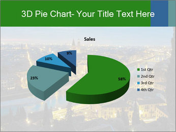 0000086329 PowerPoint Template - Slide 35