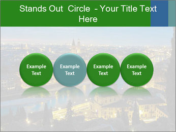 0000086329 PowerPoint Template - Slide 76