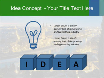 0000086329 PowerPoint Template - Slide 80