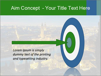 0000086329 PowerPoint Template - Slide 83