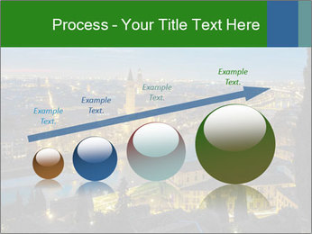 0000086329 PowerPoint Template - Slide 87