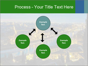 0000086329 PowerPoint Template - Slide 91
