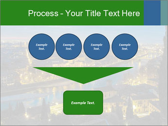 0000086329 PowerPoint Template - Slide 93