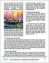 0000086329 Word Templates - Page 4