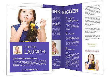 0000086330 Brochure Template