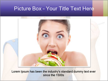 0000086330 PowerPoint Template - Slide 15