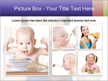 0000086330 PowerPoint Template - Slide 19
